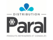 paral distribution